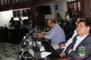 Sessão ordinária 10-03 (59).JPG