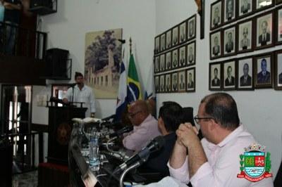 Sessão ordinária 10-03 (62).JPG