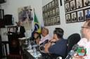 Sessão ordinária 10-03 (70).JPG
