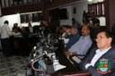 Sessão ordinária 10-03 (74).JPG
