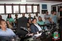 Sessão ordinária 10-03 (75).JPG