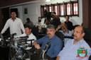Sessão ordinária 10-03 (76).JPG