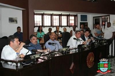 Sessão ordinária 10-03 (86).JPG