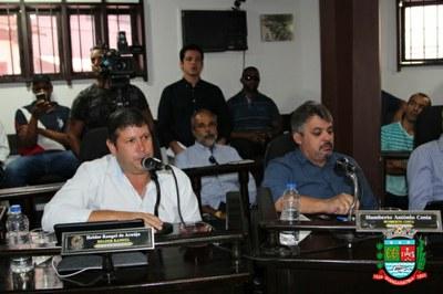 Sessão ordinária 10-03 (87).JPG
