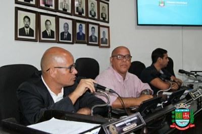 Sessão ordinária 10-03 (9).JPG
