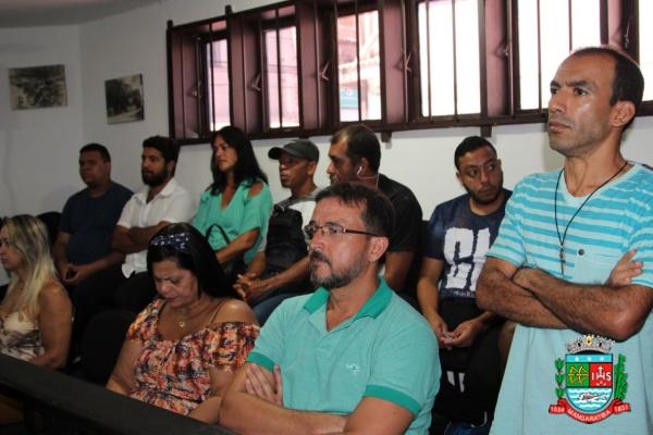 Sessão ordinária 10-03 (94).JPG