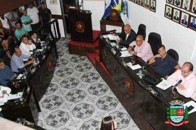 Sessão ordinária 10-03 (99).JPG