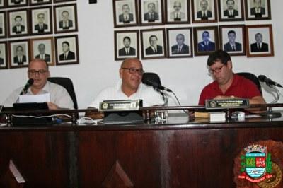Sessão ordinária 12-03-20 (102).JPG