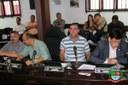 Sessão ordinária 12-03-20 (11).JPG