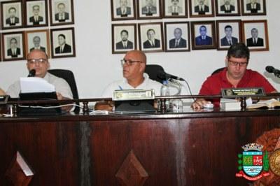 Sessão ordinária 12-03-20 (12).JPG