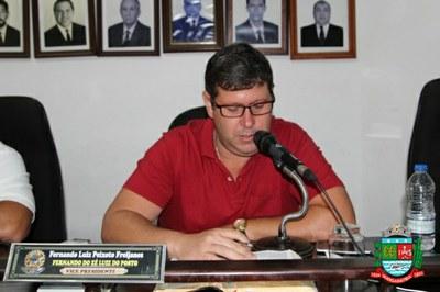 Sessão ordinária 12-03-20 (13).JPG