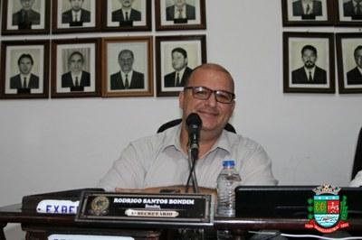 Sessão ordinária 12-03-20 (16).JPG
