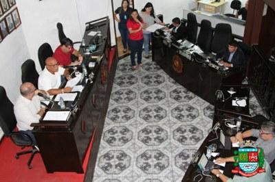 Sessão ordinária 12-03-20 (18).JPG