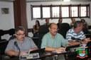Sessão ordinária 12-03-20 (2).JPG