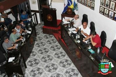 Sessão ordinária 12-03-20 (20).JPG