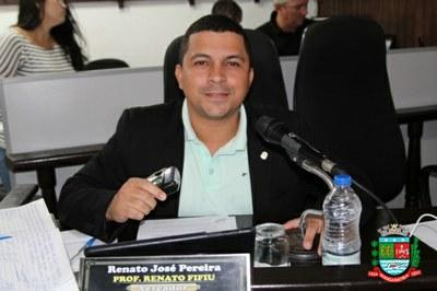 Sessão ordinária 12-03-20 (27).JPG