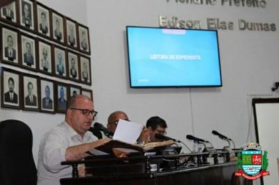 Sessão ordinária 12-03-20 (28).JPG