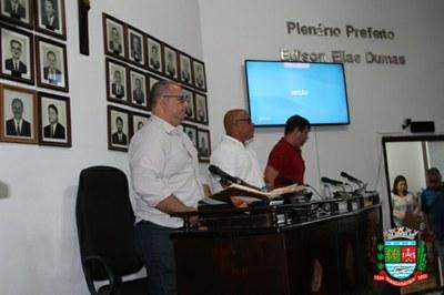 Sessão ordinária 12-03-20 (29).JPG