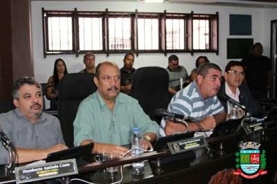 Sessão ordinária 12-03-20 (34).JPG