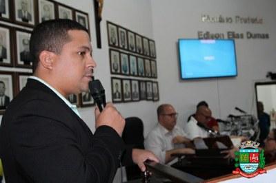 Sessão ordinária 12-03-20 (39).JPG