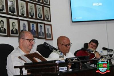 Sessão ordinária 12-03-20 (40).JPG