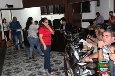 Sessão ordinária 12-03-20 (6).JPG