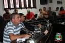 Sessão ordinária 12-03-20 (65).JPG