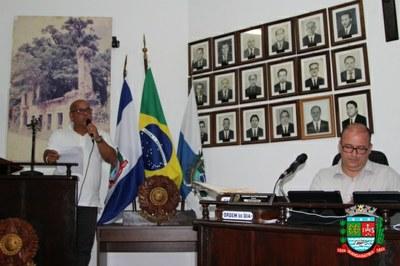 Sessão ordinária 12-03-20 (67).JPG