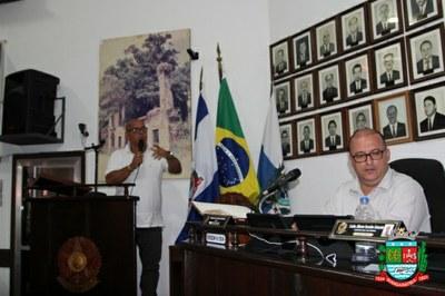 Sessão ordinária 12-03-20 (69).JPG