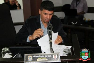 Sessão ordinária 12-03-20 (7).JPG