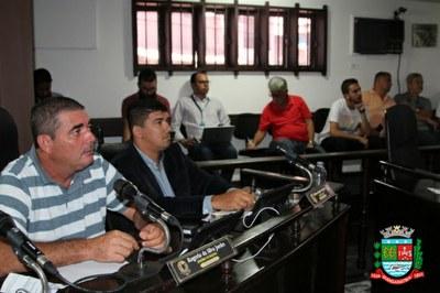 Sessão ordinária 12-03-20 (70).JPG
