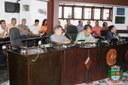 Sessão ordinária 12-03-20 (71).JPG