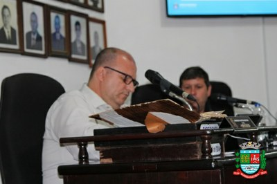 Sessão ordinária 12-03-20 (74).JPG