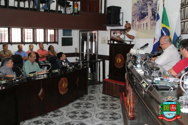 Sessão ordinária 12-03-20 (87).JPG