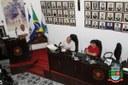 Sessão ordinária 12-03-20 (90).JPG