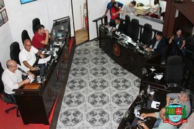 Sessão ordinária 12-03-20 (96).JPG