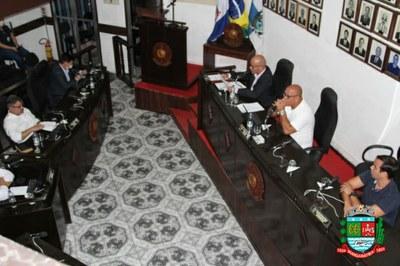 Sessão ordinária 31-03-20 (10).JPG
