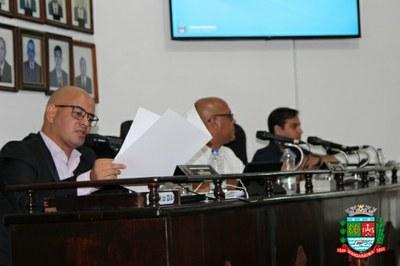 Sessão ordinária 31-03-20 (2).JPG