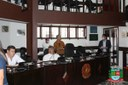 Sessão ordinária 31-03-20 (23).JPG