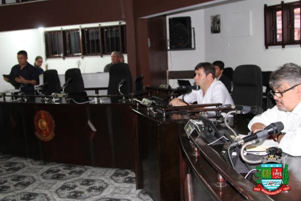 Sessão ordinária 31-03-20 (27).JPG