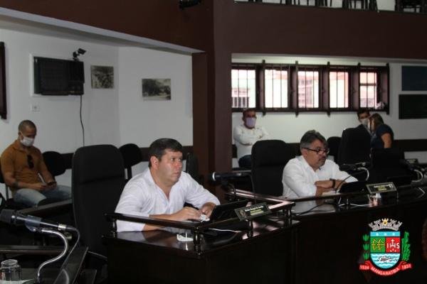 Sessão ordinária 31-03-20 (30).JPG