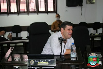 Sessão ordinária 31-03-20 (33).JPG
