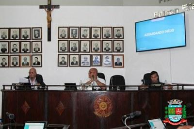 Sessão ordinária 31-03-20 (37).JPG
