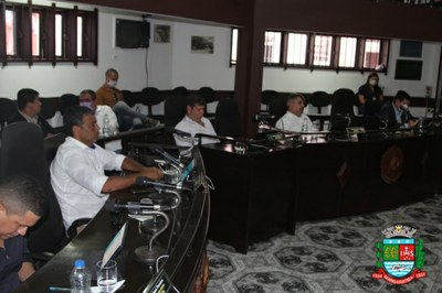 Sessão ordinária 31-03-20 (43).JPG