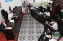 Sessão ordinária 31-03-20 (46).JPG