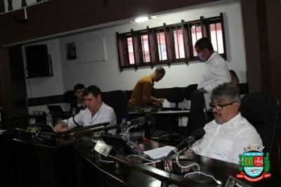 Sessão ordinária 31-03-20 (5).JPG