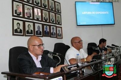 Sessão ordinária 31-03-20 (7).JPG