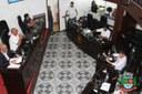 Sessão ordinária 31-03-20 (9).JPG