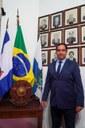Vereador Dori Costa.jpg