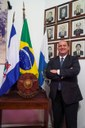 Vereador Edu Jordão.jpg